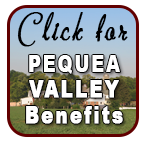 pequea valley farm